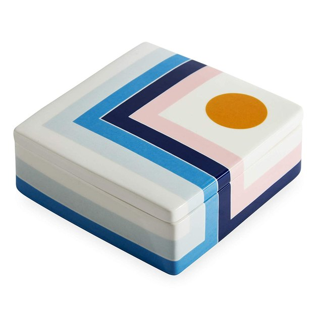 now house by jonathan adler box