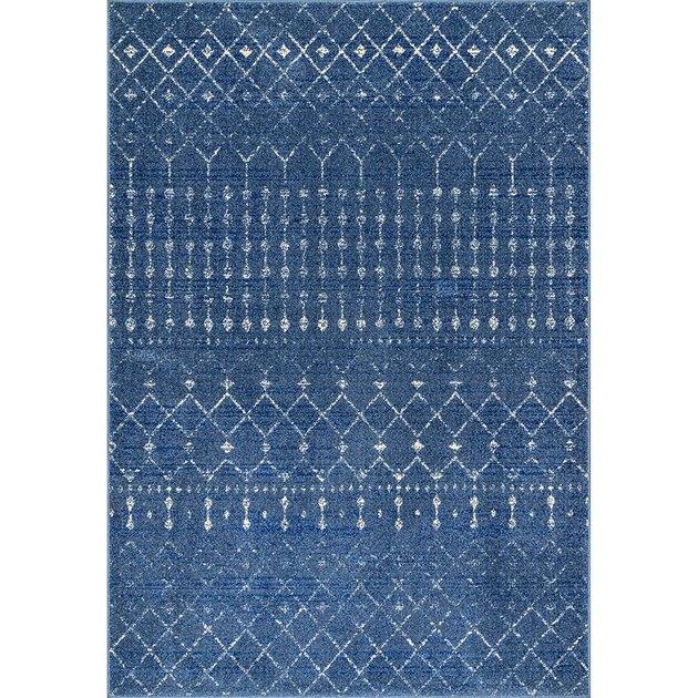 rugs-usa-rug