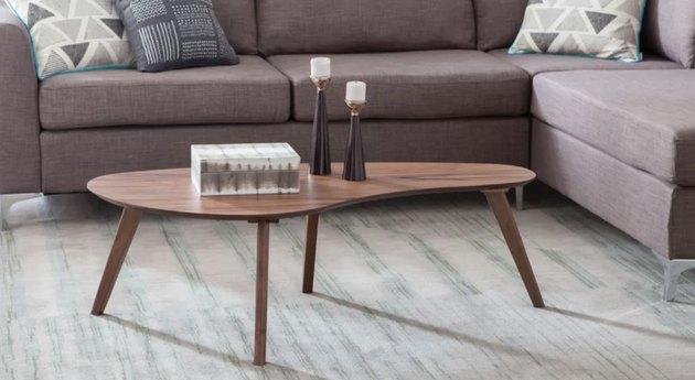 Mercury Row Campanelli Coffee Table