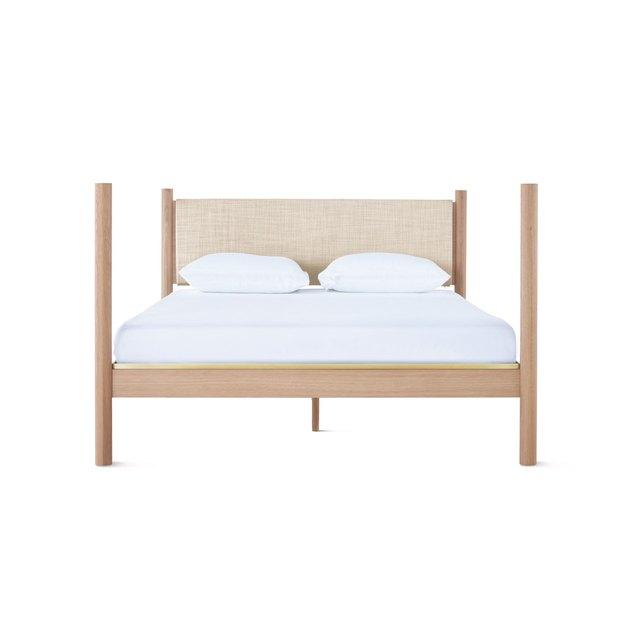 Design Within Reach Pilar Bed