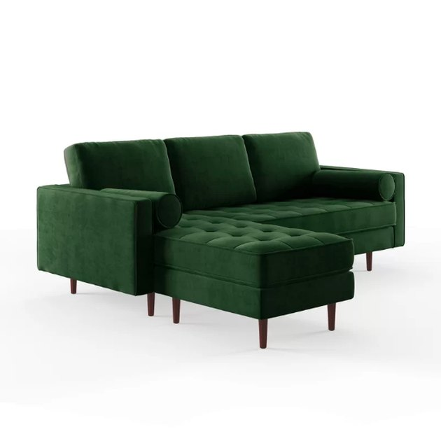 all-modern-berton-sofa