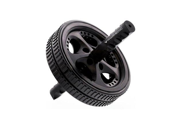 pharmedoc ab roller wheel