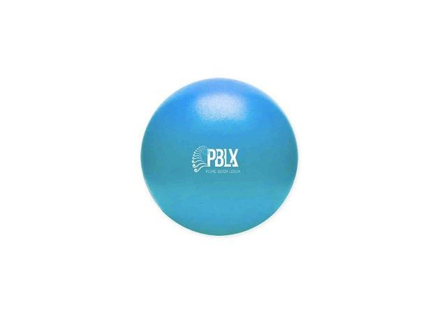 BBB mini barre ball