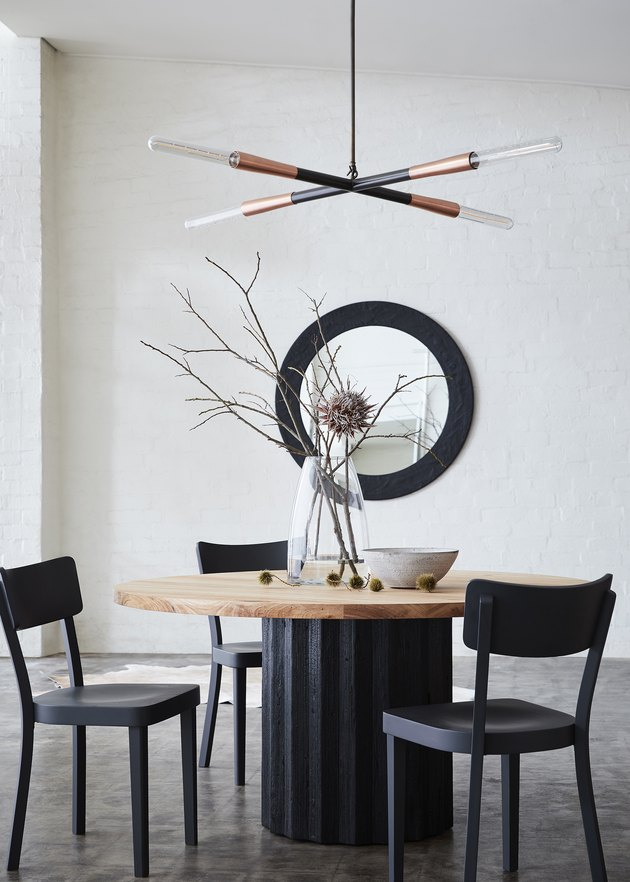 Australian brand Mark Tuckey furniture