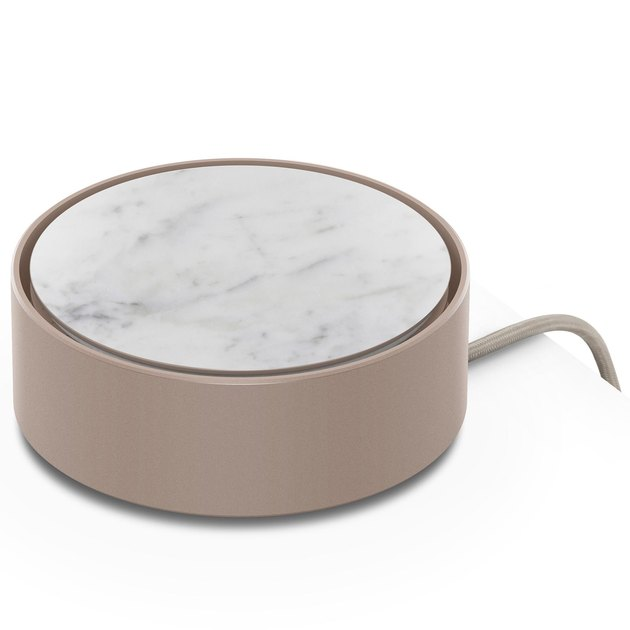 Eclipse Marble Charger
