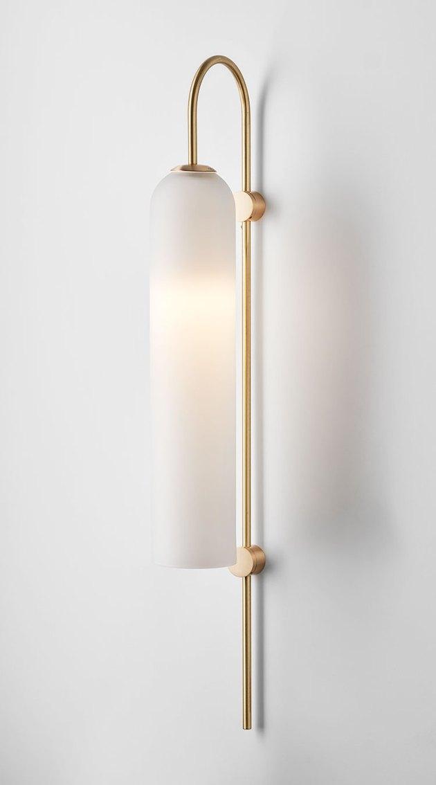 Australian brand Articolo lighting