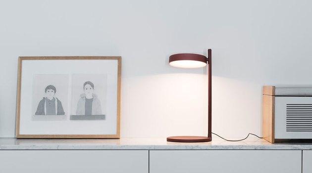 Wästberg W18 Pastille Lamp
