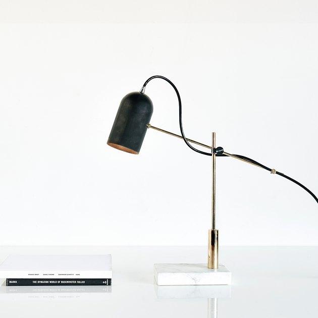 Castor Design Deadstock Catherine Lampe