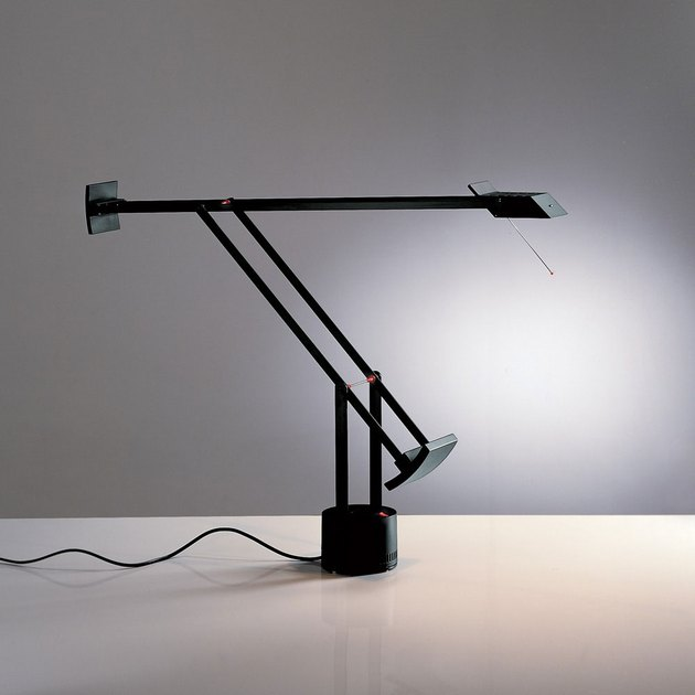 Tizio Classic Desk Lamp