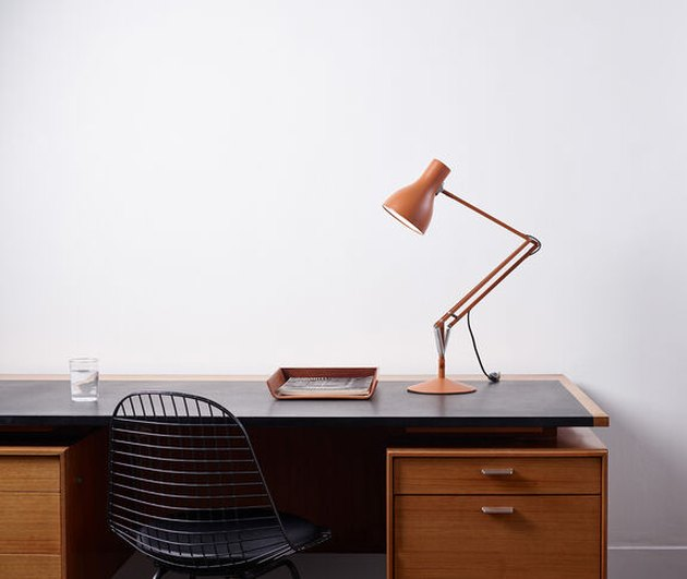 Anglepoise Margaret Howell Type 75