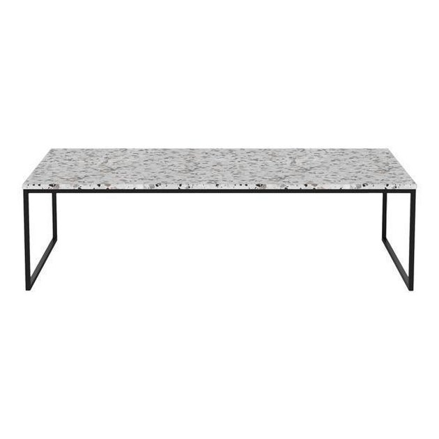 bolia terrazzo coffee table