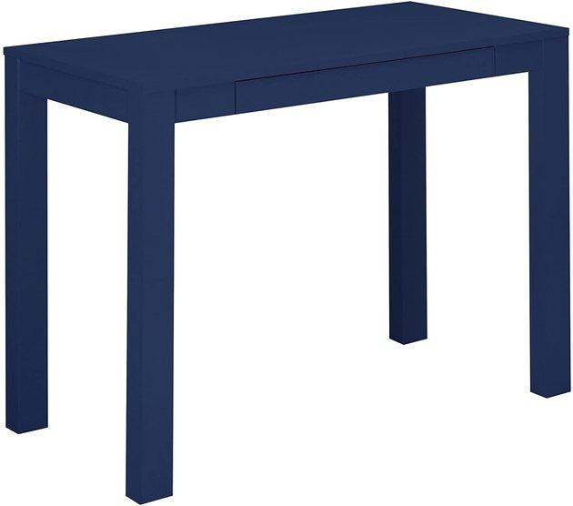 Ameriwood Home Parson Desk, $64.72
