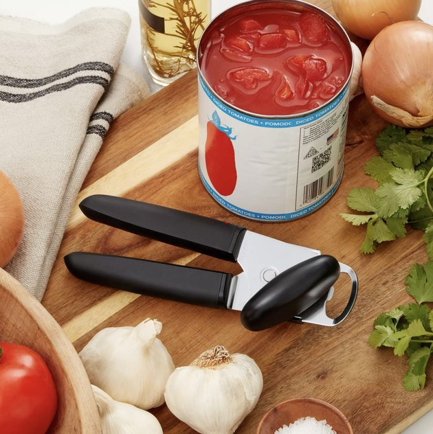 OXO Soft Handled Can Opener