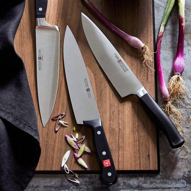 "Wusthof 6"" Classic Chef's Knife"