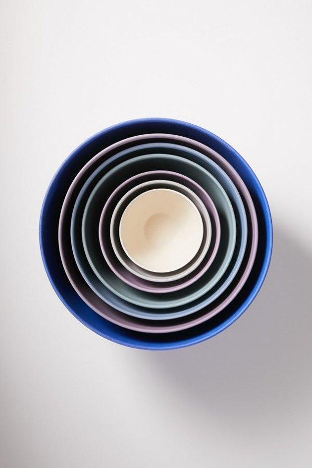 Bamboozle 7-Piece Bowl Set