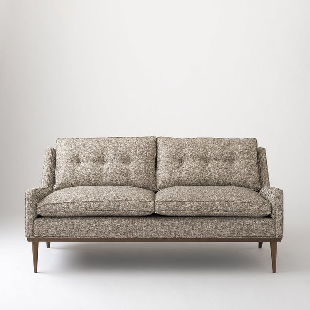 schoolhouse jack loveseat