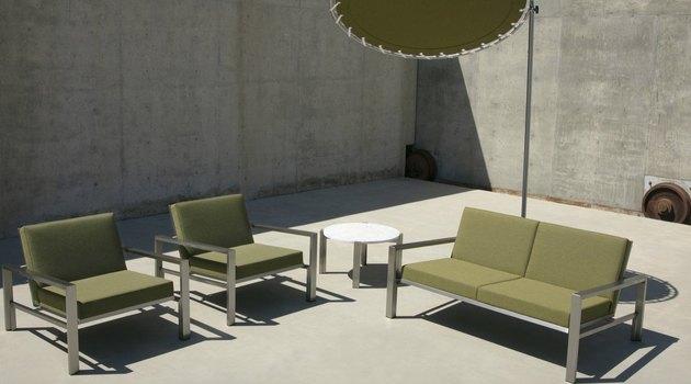 modernica modern furniture store