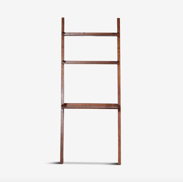 Fernish Asterix Ladder Desk