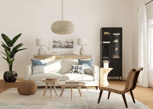 Remy sofa