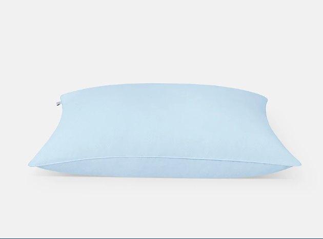 helix sleep ultra cooling pillow