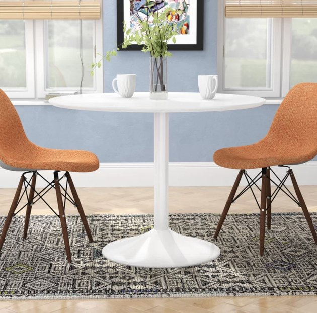 Allmodern Langley Street Dining Table