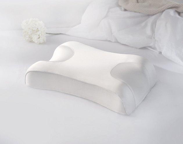 Sleep & Glow Pillow