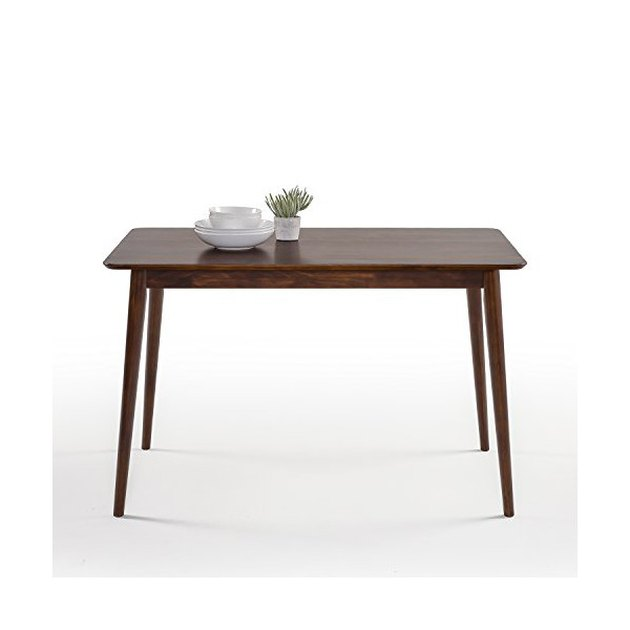 Amazon Zinus Jen Dining Table