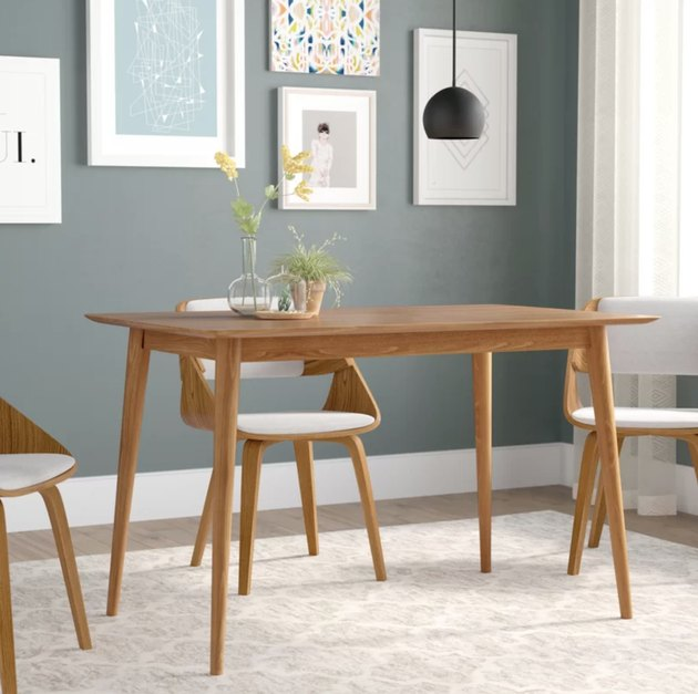 Wayfair Corrigan Studio Dining Table