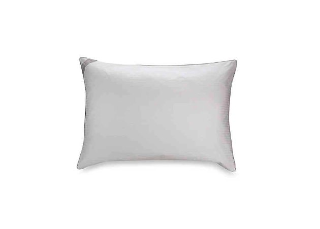 indulgence by isotonic pillow