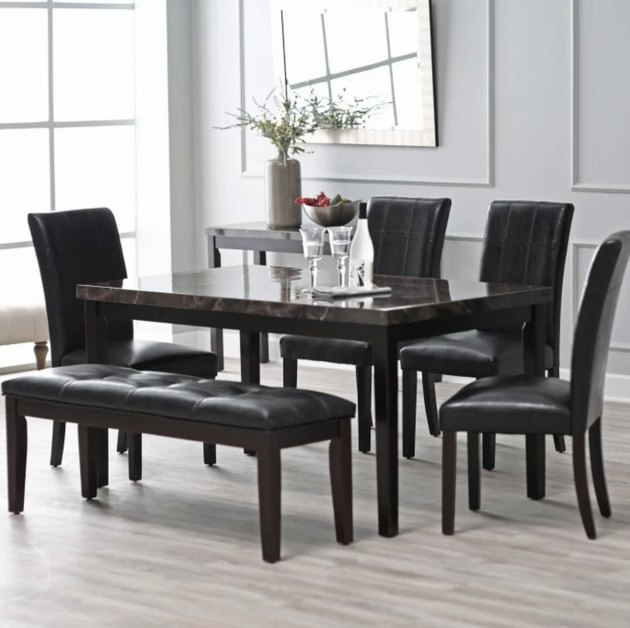 Hayneedle Finley Home Dining Table