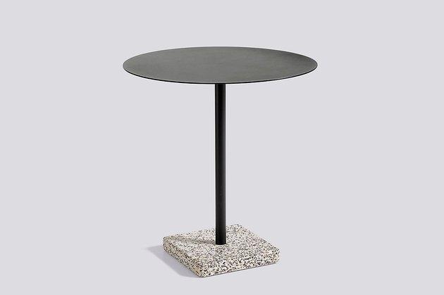 HAY Terrazzo Table, $395
