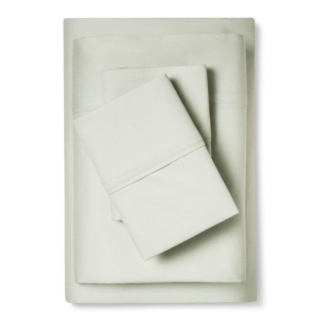 fieldcrest sheets