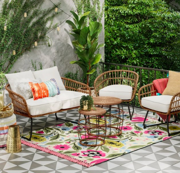 opalhouse patio collection