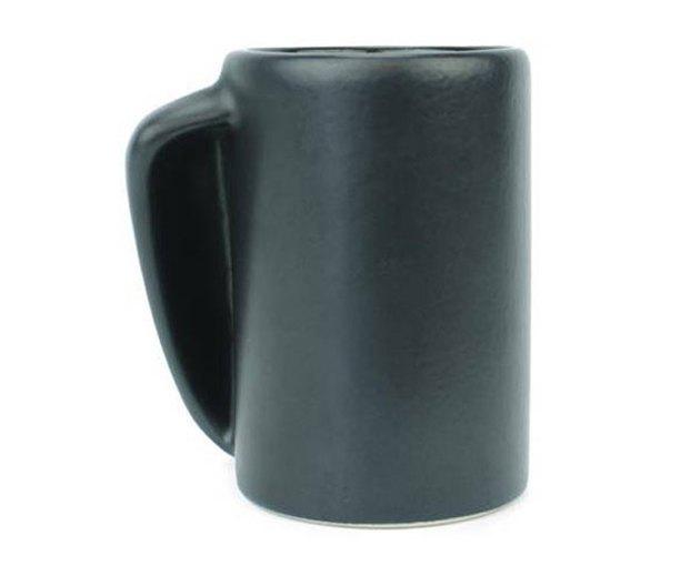 Beauceware Ceramic Mug