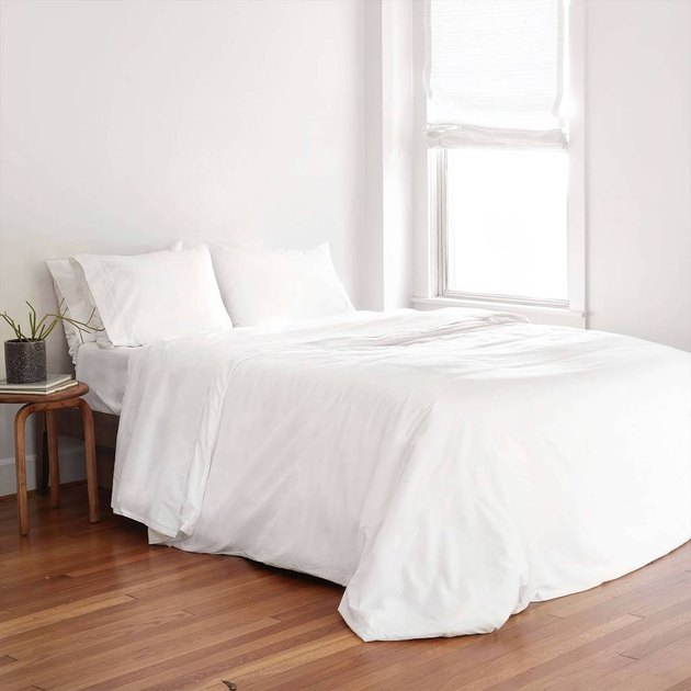 The Citizenry Organic Cotton Bed Bundle