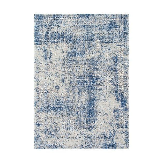 rugsusa sample rug