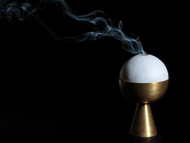 Censer Incense Burner