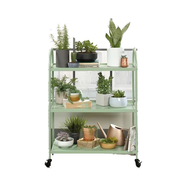 wayfair outdoor bar cart