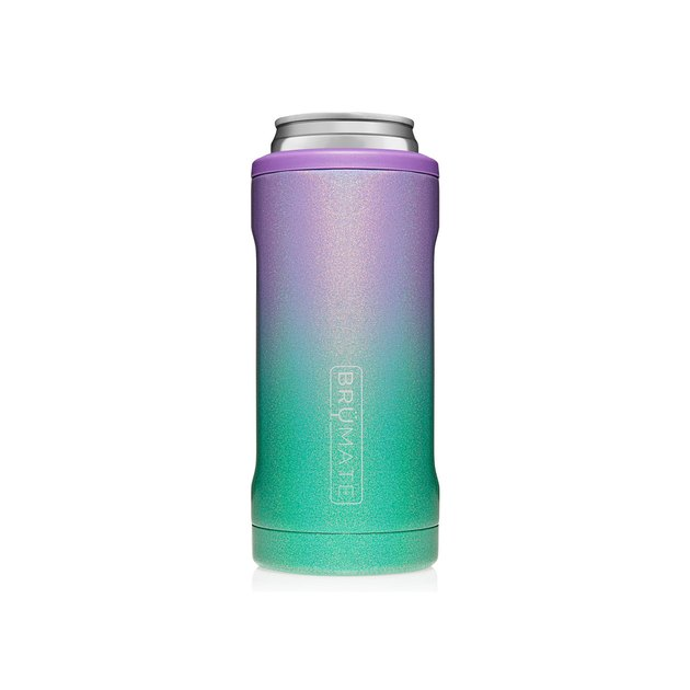 brumate can cooler