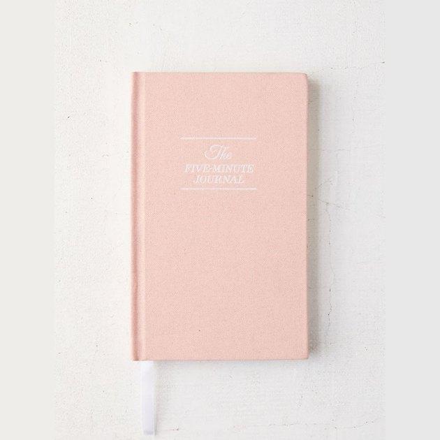 intelligent change journal