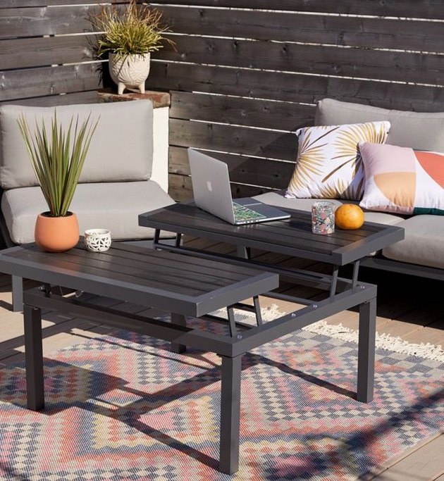 urban outfitters outdoor furniture