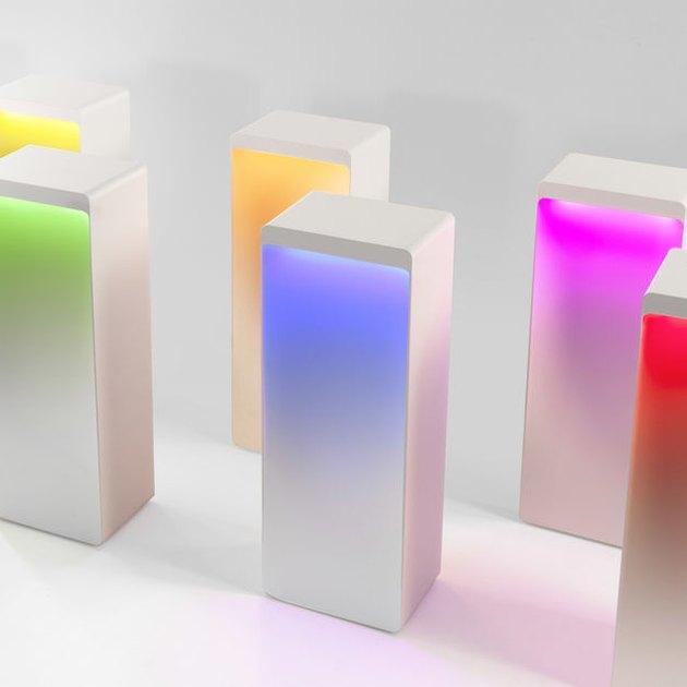 cromatica speaker
