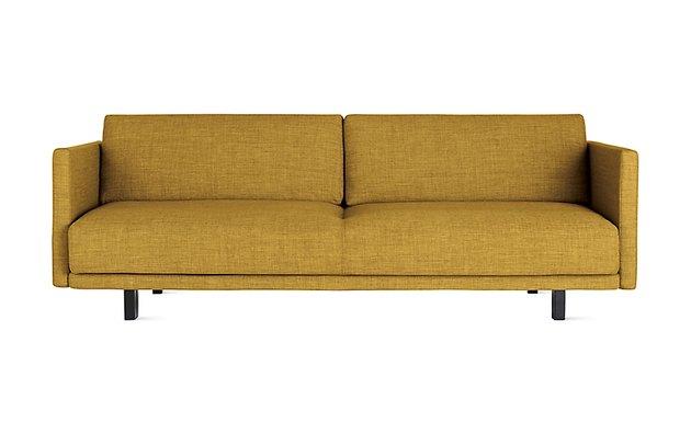 dwr sleep sofa