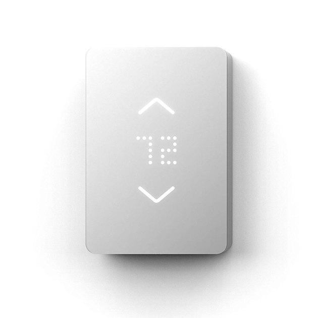 amazon mysa smart thermostat