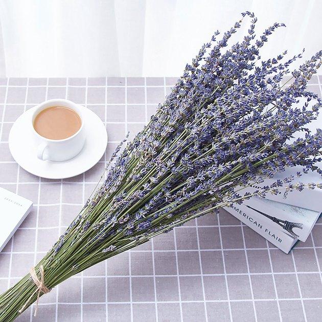 amazon emish dried lavender bundles
