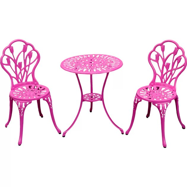 august grove mulic bistro set