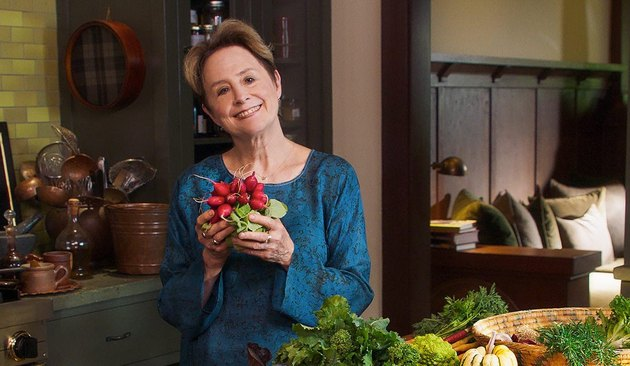 masterclass alice waters