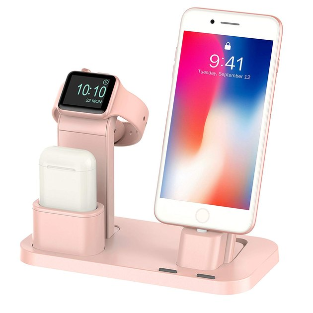 beacoo charging stand