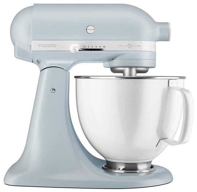 amazon kitchenaid mixer