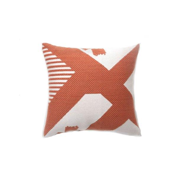 Target pillow BOGO sale